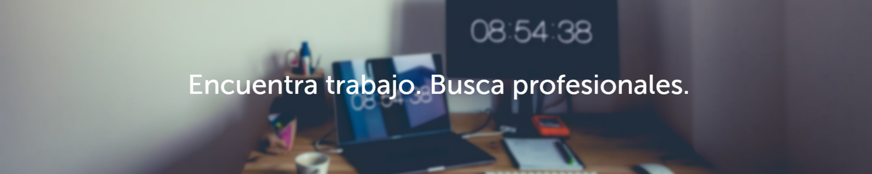 profesionales-marketing-digital